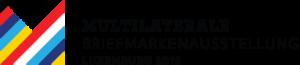 Mutilaterale Briefmarkenausstellung Luxemburg 2019
